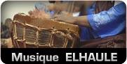 musique elhaule
